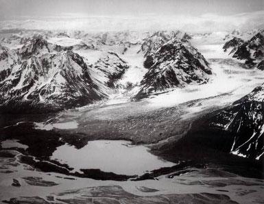 glacier 1937_385x298