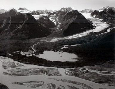 glacier 2006_385x298