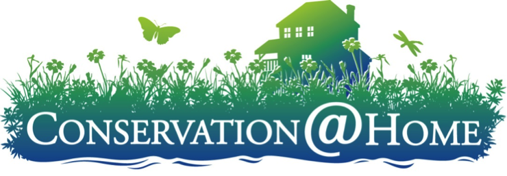 conservation home