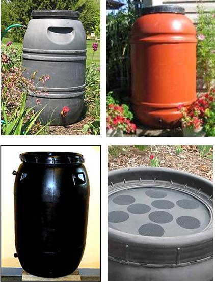 Barrels Grey Blk TC 422x554