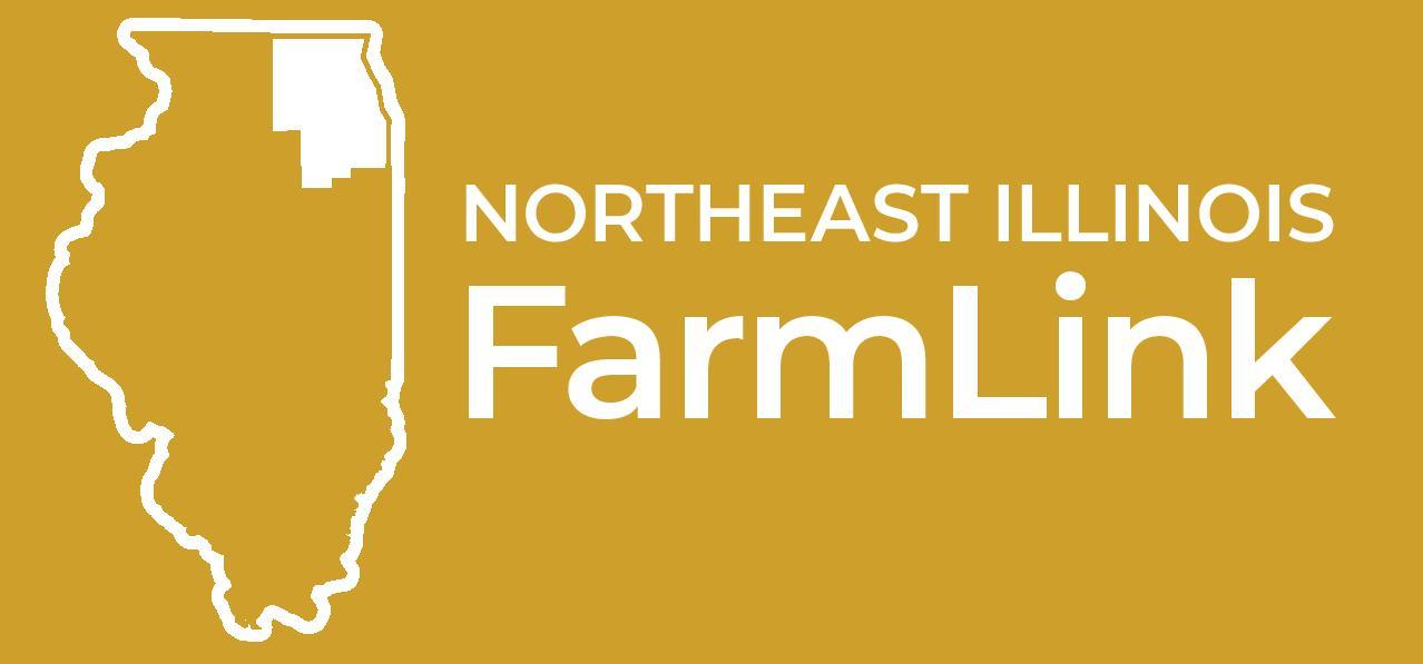 Farmlink logo