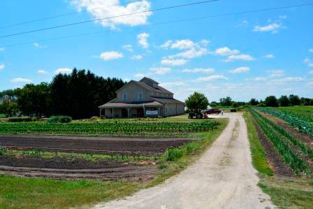 farm pic for web