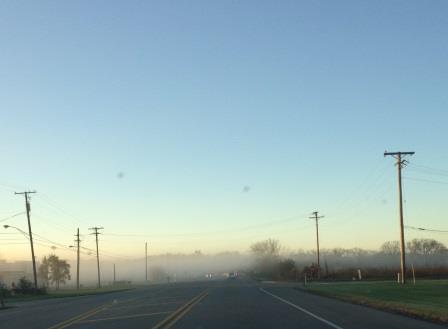 fog photo 110416 web