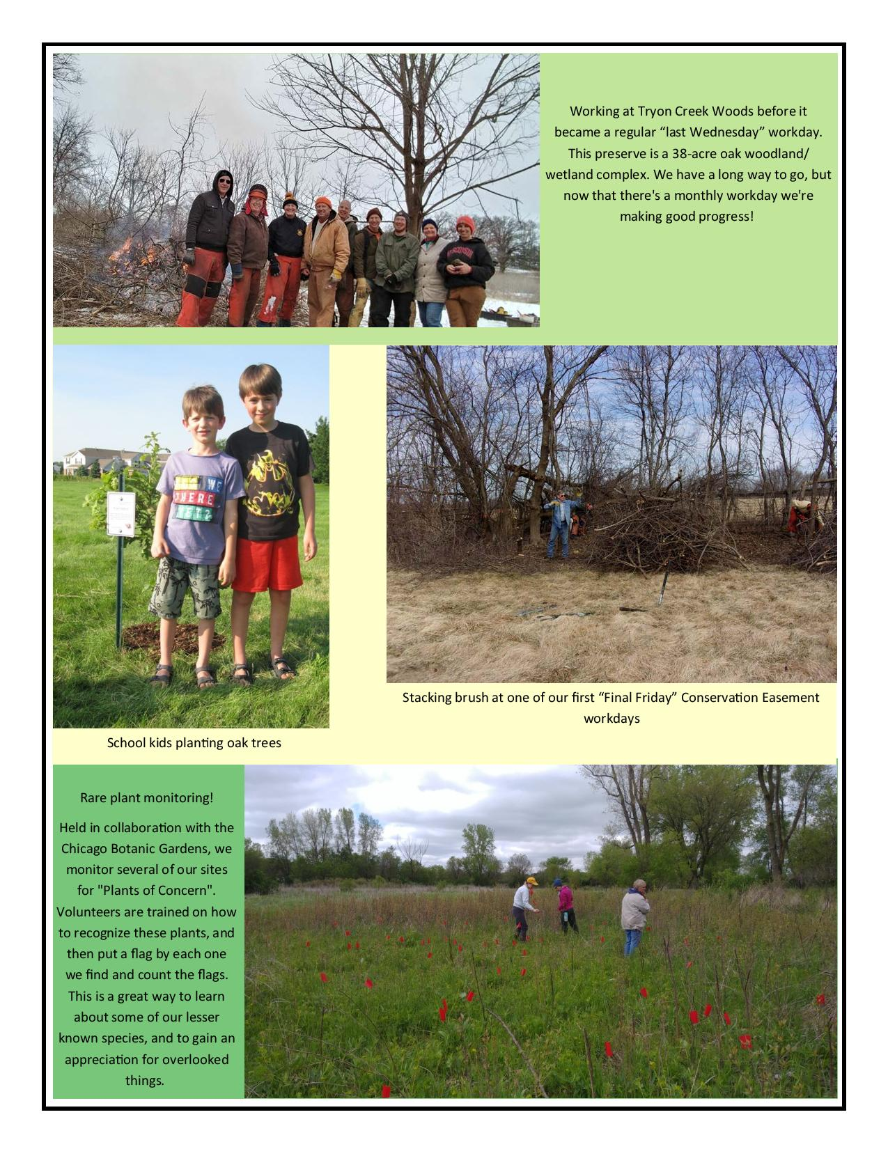 Volunteer Report 2019 Final page 005