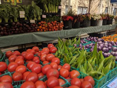 veggie market orig 400 300